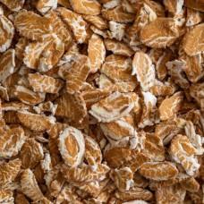 Flocons de sarrasin bio