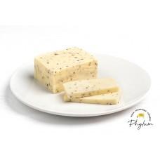 Fromage La Lignée (au poivre)