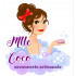 Savonnerie Mlle Coco