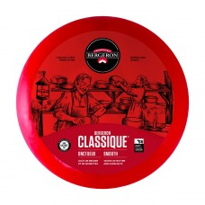 Fromage Classique